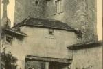 saint-michel-de-montaigne-chateau-73