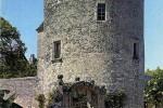 saint-michel-de-montaigne-chateau-76