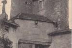 saint-michel-de-montaigne-chateau-78