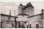 saint-michel-de-montaigne-chateau-8