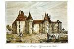 saint-michel-de-montaigne-chateau-9