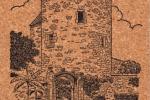 saint-michel-de-montaigne-chateau-a-1