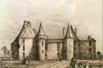 saint-michel-de-montaigne-chateau-a-12