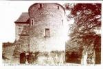 saint-michel-de-montaigne-chateau-a-14
