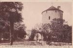 saint-michel-de-montaigne-chateau-a-15