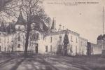 saint-michel-de-montaigne-chateau-a-17