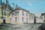saint-michel-de-montaigne-chateau-a-20