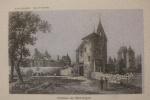 saint-michel-de-montaigne-chateau-a-22