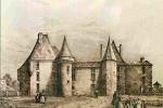 saint-michel-de-montaigne-chateau-a-23