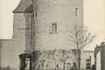 saint-michel-de-montaigne-chateau-a-24