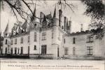 saint-michel-de-montaigne-chateau-a-3