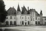 saint-michel-de-montaigne-chateau-a-32