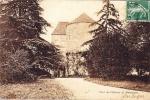 saint-michel-de-montaigne-chateau-a-34