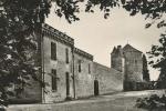 saint-michel-de-montaigne-chateau-a-38