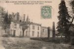 saint-michel-de-montaigne-chateau-a-5