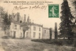 saint-michel-de-montaigne-chateau-a-8