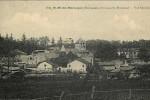 saint-michel-de-montaigne-1
