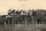 saint-michel-de-montaigne-3