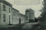 saint-michel-de-montaigne-5