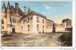 saint-michel-de-montaigne-6