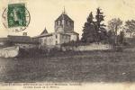 saint-michel-de-montaigne-a-1
