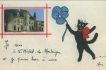 saint-michel-de-montaigne-a-2