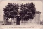 saint-philippe-la-mairie