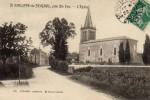st-philippe-du-seignal-1