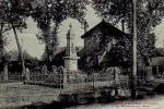 saint-pierre-d-eyraud-a-11