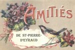 saint-pierre-d-eyraud-a-6