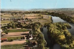 saint-pierre-d-eyraud-a-8