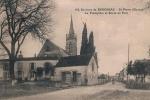 saint-pierre-d-eyraud-a-9