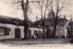 saint-pierre-deyraud-17