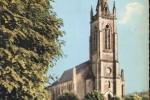 saint-pierre-deyraud-5