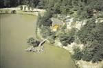 saint-pierre-deyraud-pradelou-1