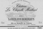 chateau-la-chapelle-maillard