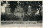 st-quentin-caplong-chateau-de-langalerie