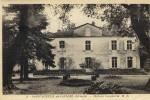 st-quentin-de-caplong-chateau-de-langalerie