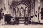 st-quentin-interieur-eglise