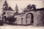 st-quentin-le-chateau