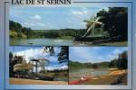 saint-sernin-de-duras-2