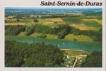 saint-sernin-duras-a-3
