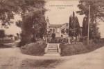 st-seurin-de-prats-eglise