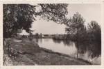 st-seurin-de-prats-le-ray-1954