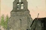 saint-vivien-de-bonneville-2