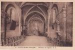saint-vivien-de-bonneville-4