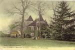 st-vivien-chateau-la-reynaudie