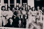 194617