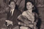 1953 théatre 6
