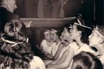 1953 théatre 8